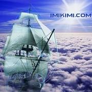 imikimi.com группа в Моем Мире.