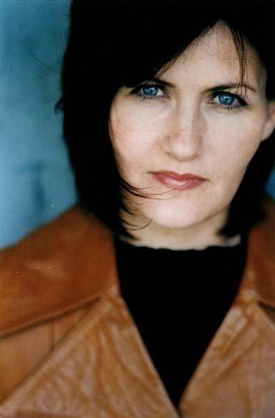 Karen Matheson