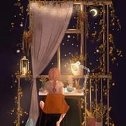 Свет из окна group on My World