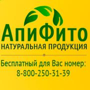 """ООО """"Материа Био Профи Центр"""" группа в Моем Мире."""