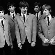 Музыка 50х, 60х, 70х гг группа в Моем Мире.