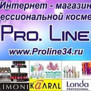 Proline34 волгоградский интернет магазин - группы мой мир.