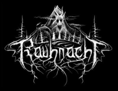 Rauhnacht