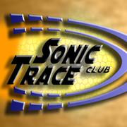 Sonic Trace Club группа в Моем Мире.