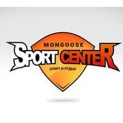 Спортивные товары, тренажеры, спорттовары группа в Моем Мире.
