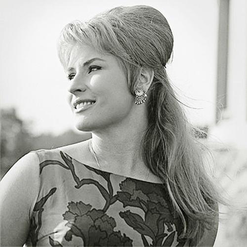 Tamara Lund
