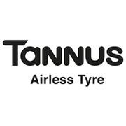 Tannus - непрокалываемые шины. группа в Моем Мире.