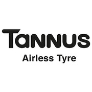 Tannus - непрокалываемые шины. group on My World