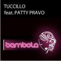 Tuccillo feat. Patty Pravo