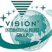 vision_doctor group on My World