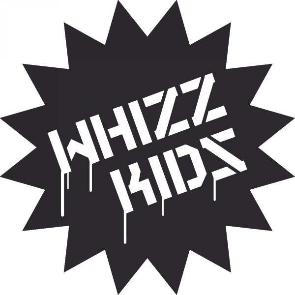 WhizzKids