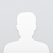 Хаджимурад Абдулбасиров on My World.