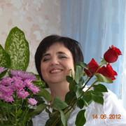 Светлана Абрамова on My World.