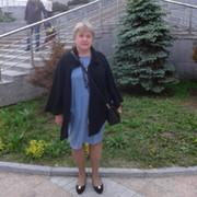 Галина Адольфовна Коробейникова on My World.