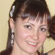 Marina Kaygorodtseva on My World.