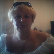 марина тимофеева on My World.