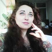 Оксана И...... on My World.