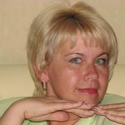 Ирина Потапова on My World.
