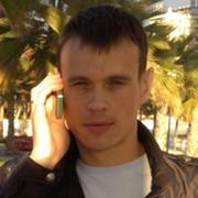 Алексей Решетников on My World.
