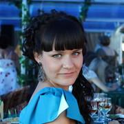 Анастасия Смирнова on My World.