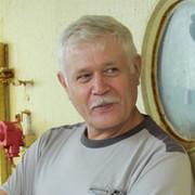 Сергей Чеснов on My World.