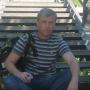 Сергей Зорин on My World.