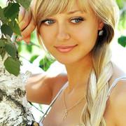 Светлана Алексеевна on My World.