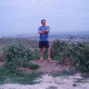 Евгений Дятлов on My World.