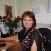 Елена Пастухова on My World.
