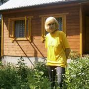 Светлана Грибанова on My World.