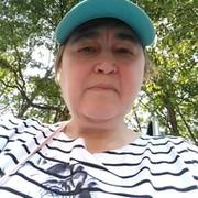 Марина Мясникова on My World.
