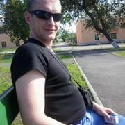 Дмитрий Павлов on My World.