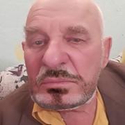 Валерий Шевчук on My World.