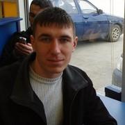Сергей Рыжков on My World.