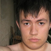 Александр Соколов on My World.