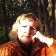 билбедим, билген ирина терещенко актриса фото наши дни помощью