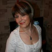 Валентина Зайцева on My World.