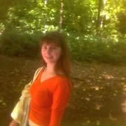 Юлия Спивак on My World.