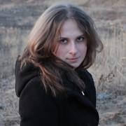 Мария Горшенева on My World.