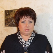 Наталья Карташова on My World.
