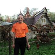 Алексей Быков on My World.