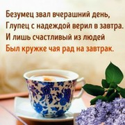 Елена Сабирьянова on My World.