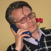 Олег Пиликов on My World.