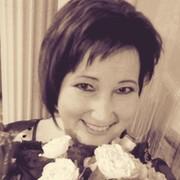 Елена Козельская on My World.