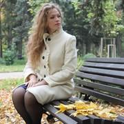 Лилия Ахремова on My World.