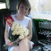 Татьяна Акименко on My World.