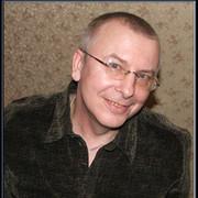 Валерий Самойлов on My World.