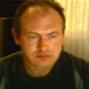 Алексей Сергеев (ОРЛ) on My World.