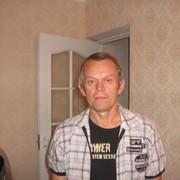 Александр Тропин on My World.