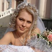 Екатерина Белоноженко on My World.